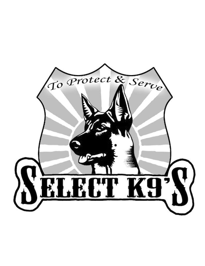 Select_K9s__with_lettering_small